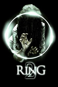 Ring 2 Cover